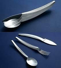 best kitchen knives 100 t4homedesign page 44 silver fruit knife engraved groomsmen