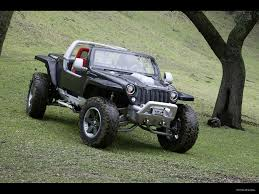 jeep hurricane engine pictures of car and videos 2005 jeep hurricane concept supercarhall