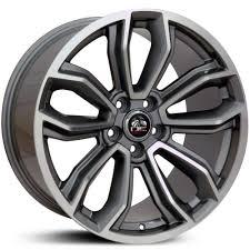 lexus factory wheels ford 19 inch wheels rims replica oem factory stock wheels u0026 rims