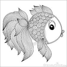 25 pattern coloring pages ideas coloring