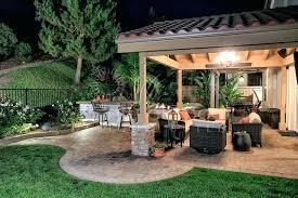 western patio furniture patio furniture on outdoor patio furniture