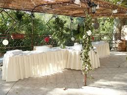 mariage clã en lieu idyllique pour votre mariage à proximité de marseille les