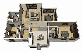 free house plan designer free home design software reviews