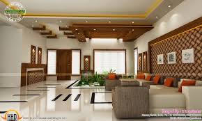 plans house villa designs home design floor plans modern house
