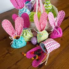 Diy Easter Decorations On Pinterest by 116 Best Diy Images On Pinterest Diy Crafts And Projects