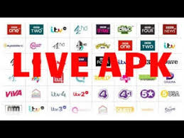 best apk for android free best live tv app for android with 2000 channels best apk live tv