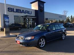 subaru legacy 2016 blue search results page subaru of london