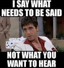 Scarface Meme - scarface pictures with quotes meme image 02 quotesbae