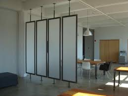 residential room dividers made room dividers outdoor metal privacy screens for chicago