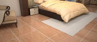 Ctm Laminate Flooring Mariwasa Siam Ceramics Inc U2013 Full Hd Tiles Philippines