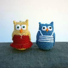 Owls Home Decor Download Owl Home Decor Accessories Stabygutt