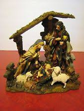 home interiors nativity personable home interior nativity set for home office interior