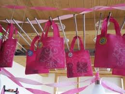 bachelorette gift bags bachelorette party gift bag ideas