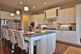 New Home Kitchen Designs New Remington Place Ii Home Model For Sale Nvhomes Home