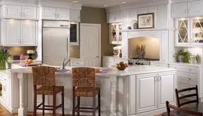 cute illustration kitchen table with chairs beloved two hole full size of kitchen white beadboard kitchen cabinets prodigious white kitchen cabinets with beadboard awful