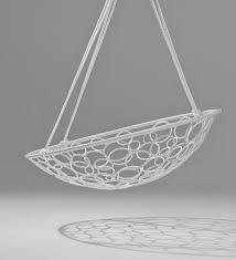 Garden Egg Swing Chair Basket Circle Hanging Swing Chair Garden Chairs From Studio