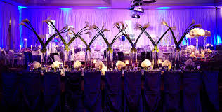 Miami Home And Decor Magazine by Forever Events By Lisi Korn Luxury Event Planner In Miami