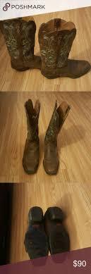 fatbaby s boots australia best 25 cowboy boots for sale ideas on cowboy crochet