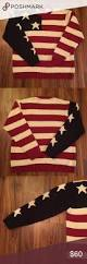 Maroon And White Flag Best 25 Red Blue White Flag Ideas On Pinterest Blue And White