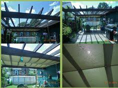 Cheap Pergola Ideas by Different Types Of Waterproof Pergola Covers Http Rodican Com