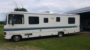 georgie boy rvs for sale