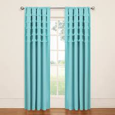 120 length sheer curtains business for curtains decoration