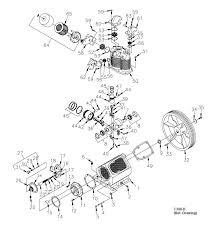 quincy compressor qt 10 wiring diagram wiring diagram