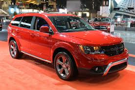 2014 dodge journey crossroad chicago 2014 photo gallery autoblog