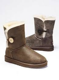 ugg s neevah boots ugg s neevah boots so comfy did it