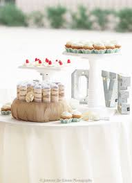 wedding cakes photos destination weddings u2022 key largo lighthouse