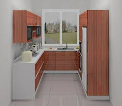 Kitchen High Cabinet 8 Best Wood Grain Kitchen Cabinets Images On Pinterest Wood