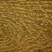 designer choice vinyl flooring