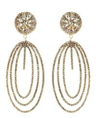 how to make clip on earrings 9 chic and trendy clip on earrings to wear for every occasion