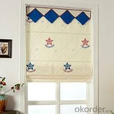 Window Blind Motor - buy electric blinds motorized roller blind and automatic blinds