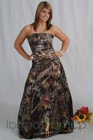 camo wedding dresses pictures pictures ideas guide to buying