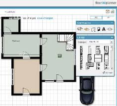 129 best architecture images on pinterest free floor plans