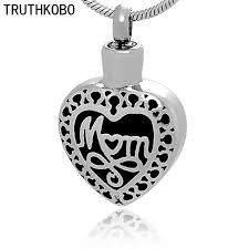 small cremation urns fovever in my heart cremation jewelry pendants small cremation