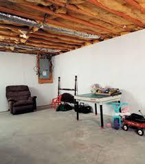 brightwall waterproof basement wall covering in portland bangor