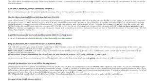 torrenting l tting l movies tv l 2013 review