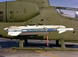 69 best aircraft armament images on pinterest aircraft military