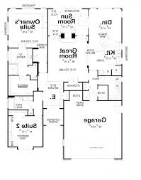 house plan with two master suites 10 floor plan tips for finding the best house time to build ct