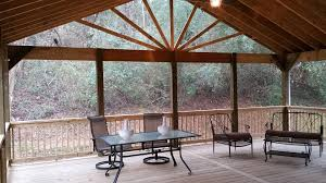 home remodeling decks patios chattanooga ooltewah tn