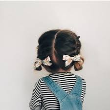 cute girls hairstyles for your crush we are crushing so hard over this sweet shot featuring our stripe