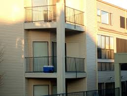 2 bedroom apartments fort worth tx in north texas you need to earn 17 18 an hour to afford an