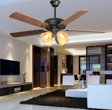 fan 87 terrific ceiling fans with lights home depot 89