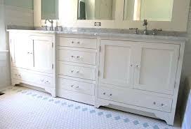 Bathroom Vanities Antique Style Vintage Style Bathrooms Easywash Club