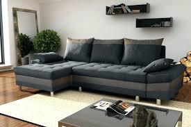 grand canapé d angle en tissu canape d angle convertible en tissu instructusllc com