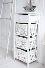 Bathroom Freestanding Cabinet with Bathroom Freestanding Cabinets Whitenew Haven Tall White Bathroom