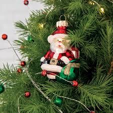 radko christmas tree at jackson u0026 perkins