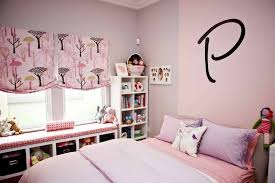 bedroom bedroom ideas for small rooms cool room ideas